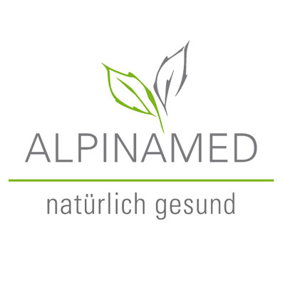 Logo Alpinamed